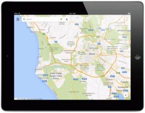 ipad-map