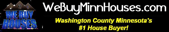 we-buy-houses-washington-county-minnesota-fast-cash-logo
